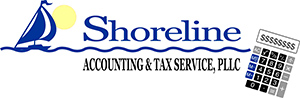 Shoreline Accounting & Tax Service, PLLC